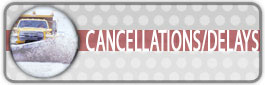 Cancellations/Delays