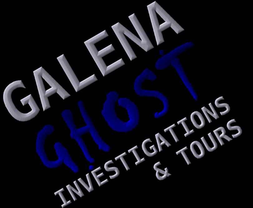 Dubuque Ghost Tours