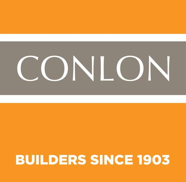 Conlon Construction Co.