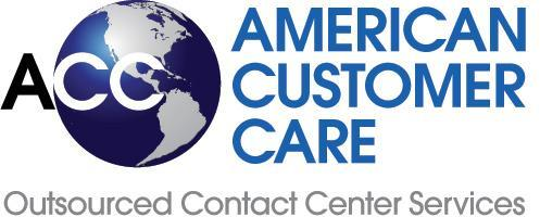 American Customer Care