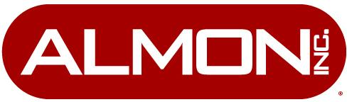 Almon Inc