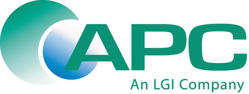 APC, American Protein Corporation