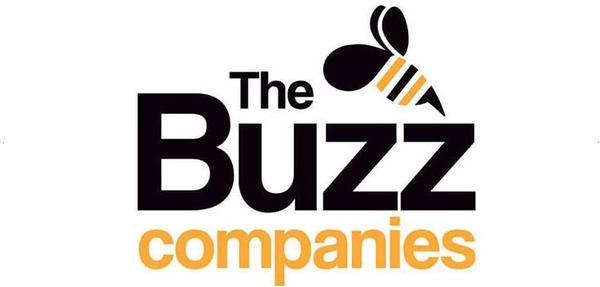 Buzz Companies