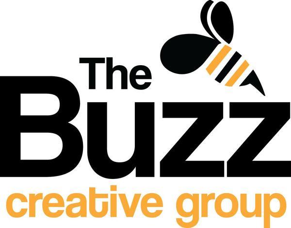 The Buzz Creative Group