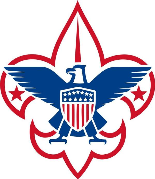 Boy Scouts Of America Northeast Iowa Council