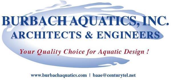 Burbach Aquatics