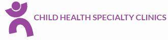 Child Health Specialty Clinics