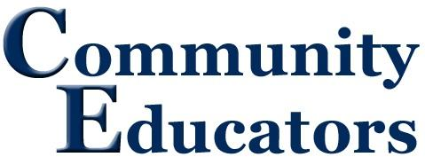 Community Educators, LLC