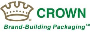 CROWN Cork & Seal USA, Inc.