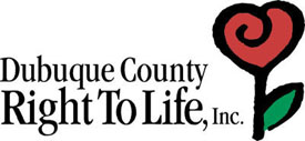 Dubuque County Right To Life