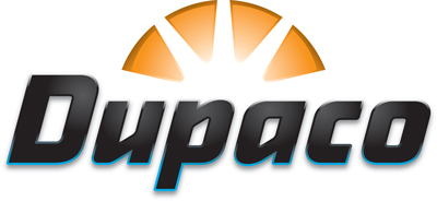 Dupaco Community Credit Union