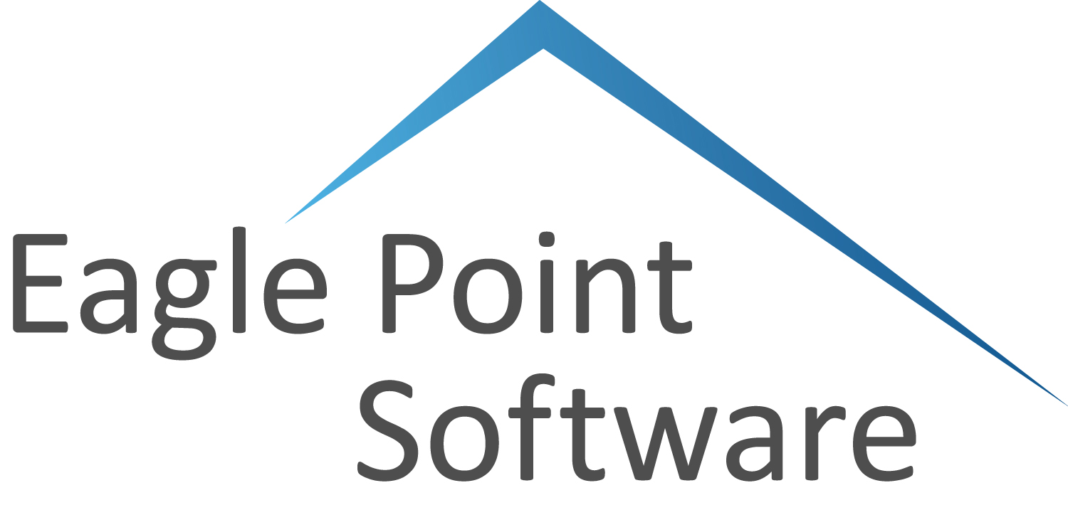 Eagle Point Software Corporation