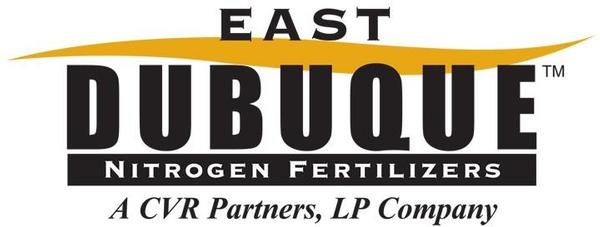 East Dubuque Nitrogen Fertilizers