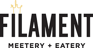 Filament Meetery & Eatery