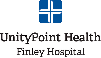 UnityPoint Health Finley Hospital