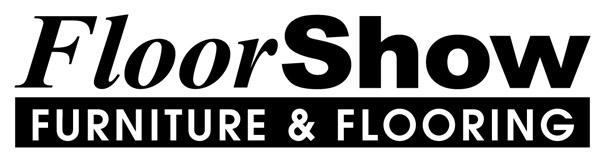 Floor Show Companies