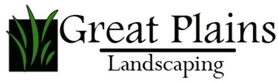 Great Plains Landscaping Inc.