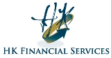 Honkamp Krueger Financial Services, Inc