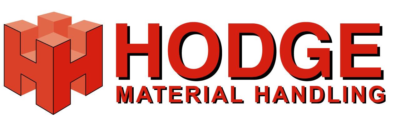 Hodge Company
