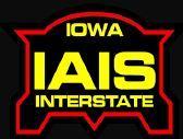 Iowa Interstate Railroad