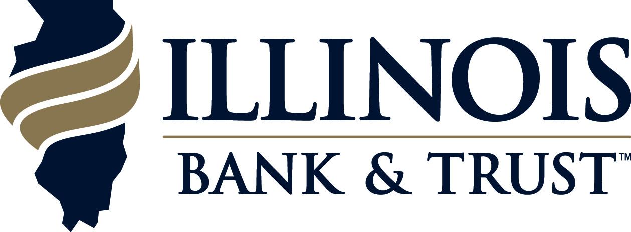 Illinois Bank & Trust