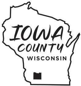 Iowa County Personnel Dept