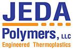 JEDA Polymers, LLC