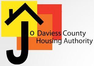 Jo Daviess County Housing Authority