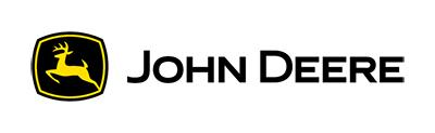 John Deere Dubuque Works