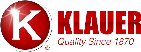Klauer Manufacturing Company