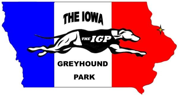 IOWA GREYHOUND ASSOCIATION