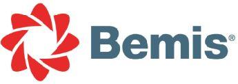 Bemis Company, Inc