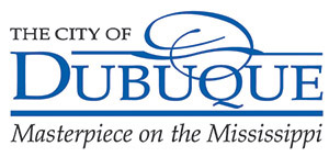 City of Dubuque