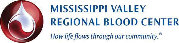 Mississippi Valley Regional Blood Center