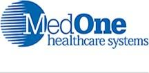 Medone Healthcare Systems