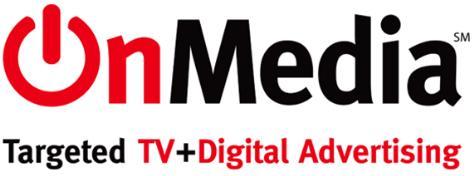 OnMedia
