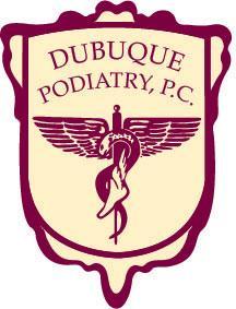Dubuque Podiatry