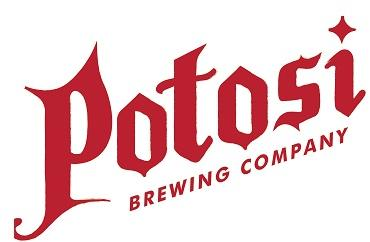 Potosi Brewery Foundation
