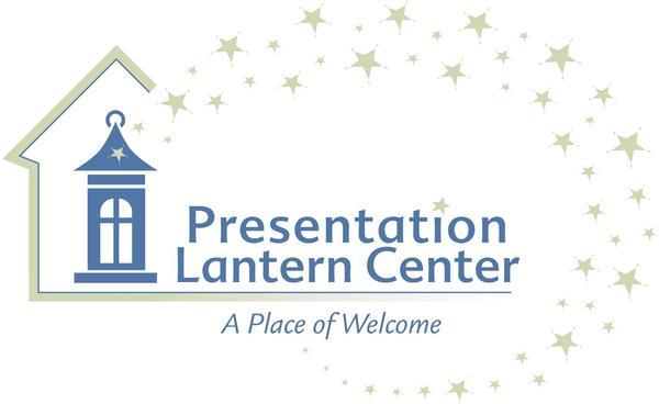 Presentation Lantern Center