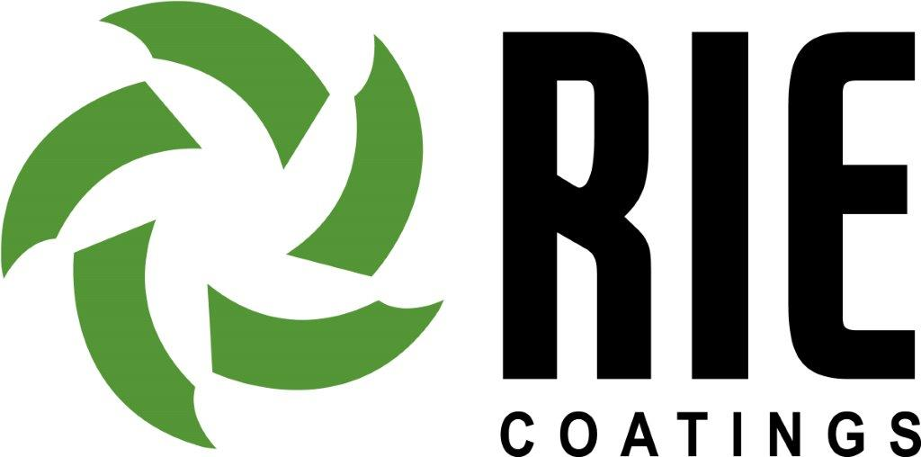 RIE Coatings, Inc