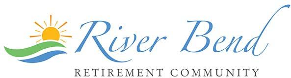 River Bend Retirement Community