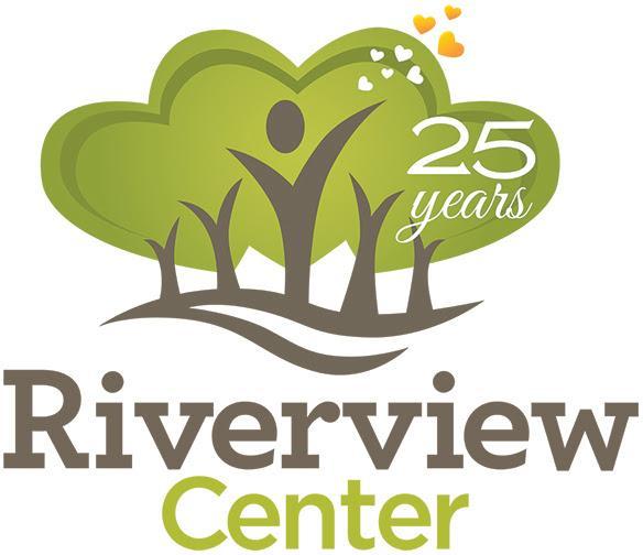 Riverview Center, Inc.