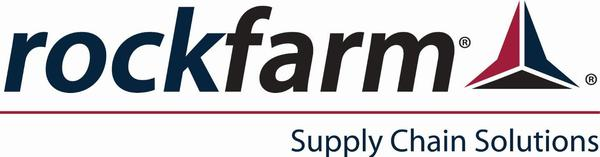 Rockfarm Supply Chain Solutions