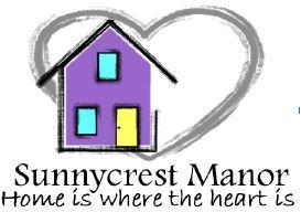 Sunnycrest Manor