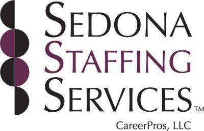 Sedona Staffing Services