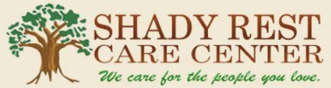 Shady Rest Care Center
