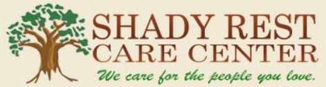 Shady Rest Care Center