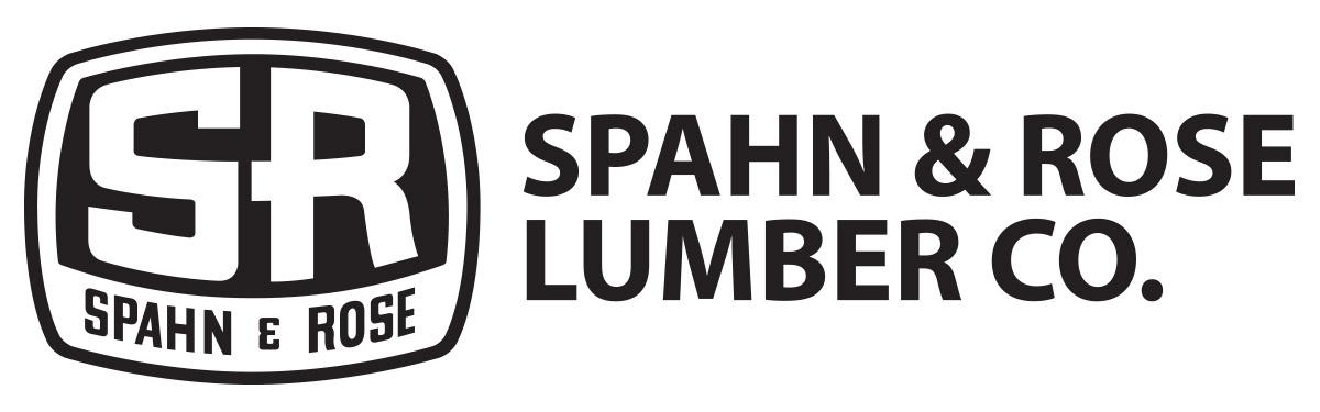 Spahn & Rose Lumber Co