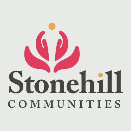 Stonehill Communities