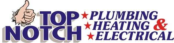Top Notch Plumbing, Heating & Electrical